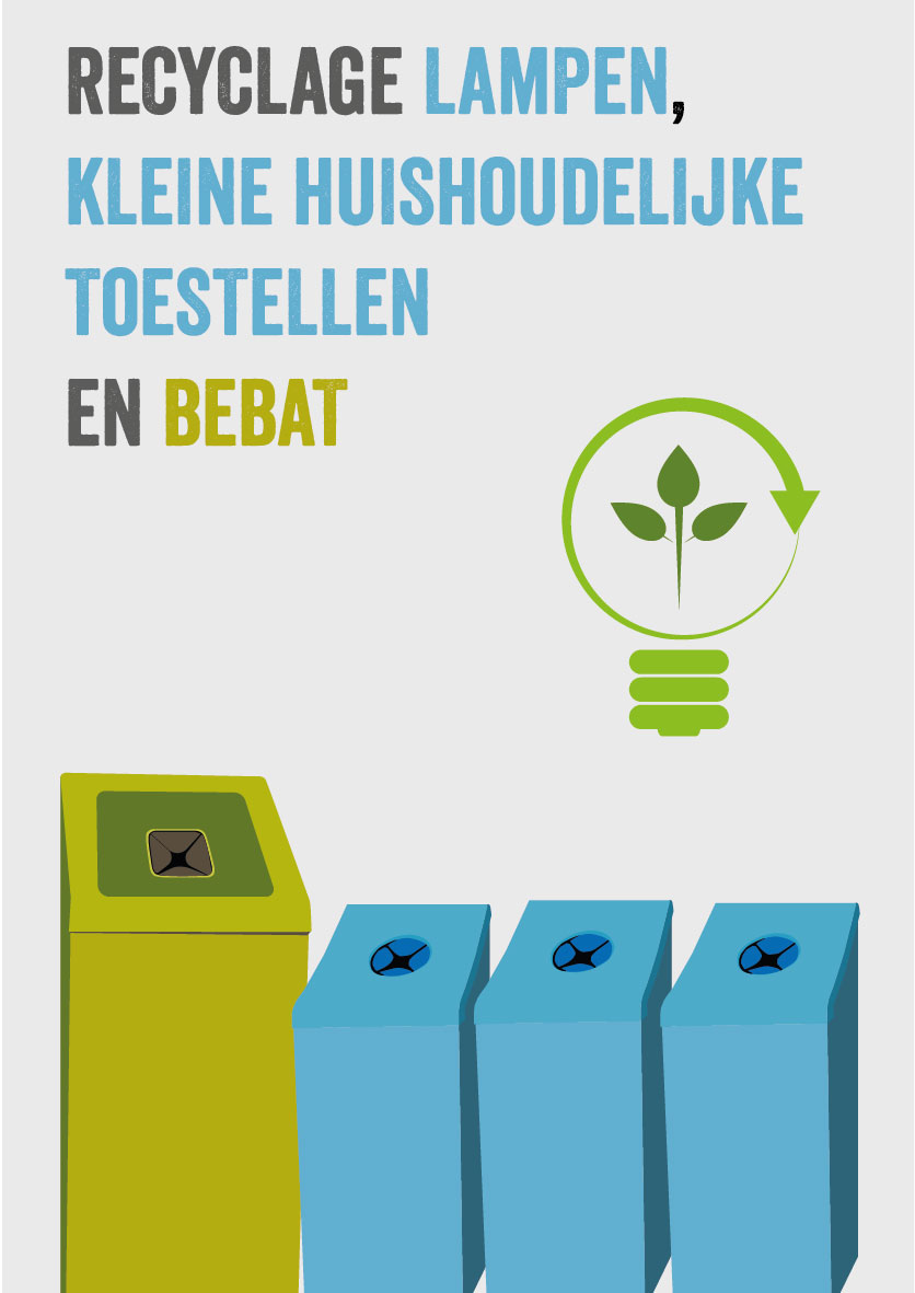advertentie AD Delhaize Erembodegem
